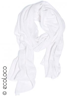 Organic polo ecoLoco - Ecoloco
