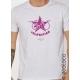 Velorution organic t shirt ecoLoco
