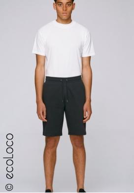 Organic shirt pants sport wear